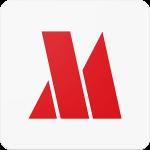 Opera Max: управление данными