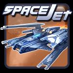 Space Jet – космический онлайн 3D-шутер