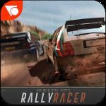 Rally Racer Unlocked – раллийный гоночный симулятор