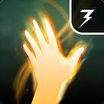 Lifeline 2 – помогите Арике найти своего брата!!