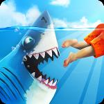 Hungry Shark World – акулы ищут новую жертву!