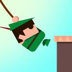 Swing – захватывающая аркада