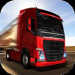 Euro Truck Driver – лучшие дальнобойщики для Android