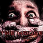 The House Lite – новый хоррор