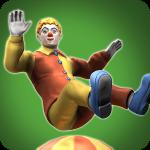 Circus Jumpers – выполняем трюки!