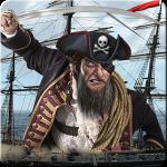 The Pirate: Caribbean Hunt – сражение пиратов!