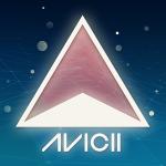 Аvicii gravity – cамолетный раннер