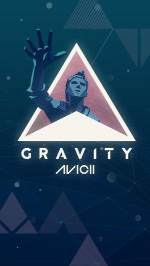 Avicii   Gravity