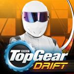 Top Gear: Drift Legends – дрифт гонки