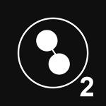 Ricochet Theory 2 – головоломка