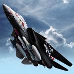 Modern Warplanes – Русские витязи