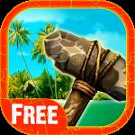 Survival Island 2: Dino Hunter – выживание на острове
