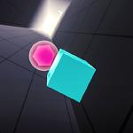Speedbox – туннельный раннер