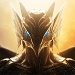 Gods Of Egypt Game – противостояние