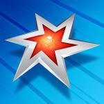 iSlash Heroes –  головоломка на разрезание!
