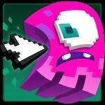 Cursor The Virus Hunter – управляйте курсором