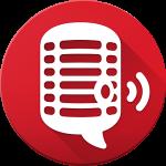Player FM: подкасты в офлайн