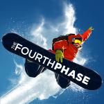 Snowboarding The Fourth Phase – катайся с гор на скейтборде