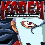 Kadek – новый пиксельный раннер