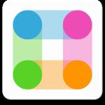 Logic Dots – сложная головоломка
