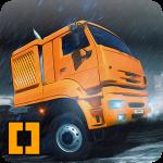 Dirt On Tires – симулятор бездорожье