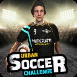 Urban Soccer Challenge – современный футбол