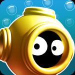 Scuba Dupa – водные приключения
