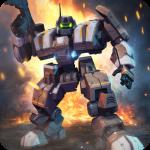 Dawn of steel – новая стратегическая РПГ