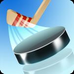 Hockey stars – новый хоккей с мультиплеером