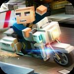 Robber Race Escape – побег от полиции