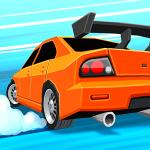 Thumb Drift – Furious Racing – аркадный симулятор дрифта