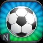 Soccer Clicker – Футбольный Кликер