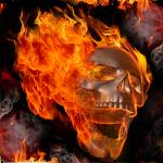 Реликт – хордкордный 3D-головоломка