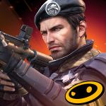 FRONTLINE COMMANDO: RIVALS – война с зомби!