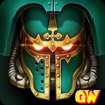Warhammer 40,000: Freeblade – война роботов!
