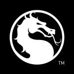 Ultimate Mortal Kombat 3 – лучший файтинг на приставке Sega!!