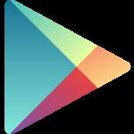 Google Play Market – официальное приложение Google Play Market