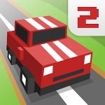 Loop Drive 2 – гонки по кругу