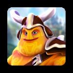 Brave Guardians – стань лучшим гладиатором