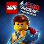 The LEGO ® Movie Video Game – преображение конструктора Лего