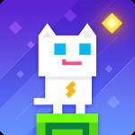 Super Phantom Cat – путешествие котенка