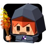 Survive Mr. Cube – cтрельба в пиксельном мире