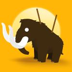Big Hunter – охота на мамонтов
