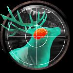 Let s Hunt Hunting Games – симулятор охоты