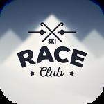 Ski Race Club – захватывающие лыжние гонки!