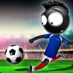 Stickman Soccer 2016 – футбол