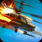 Боевые вертолеты онлайн – выжить любой ценой