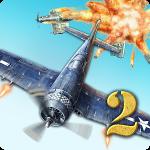 AirAttack 2 – воздушные сражения