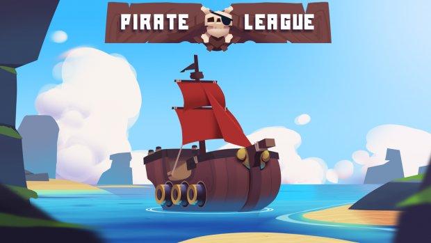 Pirate League