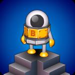 Mekorama – роботизированная головоломка